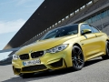 BMW-M4-Coupe-(34)