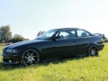BMW-M3-JML-V12-7