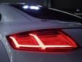 Audi-TT-Cup-(13)