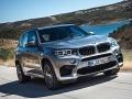 BMW-X5_M-(17)