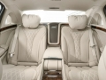 Mercedes-Maybach-(11)