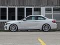 BMW M2 Dähler 2016
