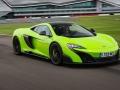 McLaren-675LT_2015-(10)