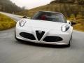 Alfa-Romeo-4C-Spider-(54)