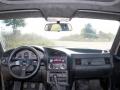 BMW-M3-JML-V12