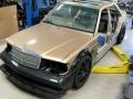 Piper-Motorsport-Benz-5
