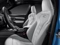 BMW-M3-F80-2013-(7)