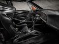 Leon-Cup-Racer-(10)