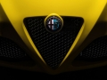 Alfa-Romeo-4C-Spider-(78)