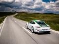 Porsche 911 R 28