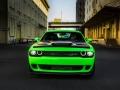 Challenger-Hellcat-(18)