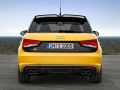 Audi-S1_Sportback-(12)
