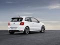 VW-Polo-GTI-2014-(6)