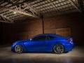 Lexus-RC-F-(48)