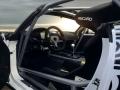 Opel-GT-interior-4