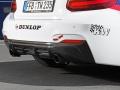 BMW M235i RS tuningwerk 16