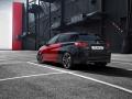 9. Platz: Peugeot 308 GTi