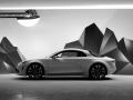 Alpine Vision Concept 2016