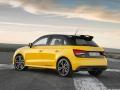 Audi-S1_Sportback-(8)