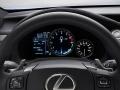 Lexus-RC-F-(22)