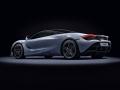McLaren-720S-(4)