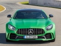 Mercedes-Benz-AMG_GT_R-(11)
