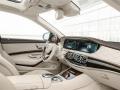 Mercedes-Maybach-(32)
