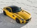 Mercedes-AMG-GT-42