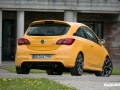 Opel Corsa OPC 2016 10
