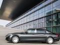 Mercedes-Maybach-(24)