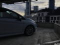ford-fiesta-st200-test-11
