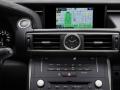 Lexus-RC-F-(19)