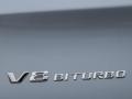 Mercedes S 63 AMG 2013