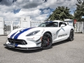 Dodge Viper ACR GeigerCars 15