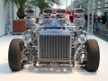 Essen Motor Show 2014 2 (11)