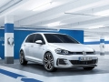 2017 VW Golf 7 Facelift