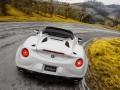 Alfa-Romeo-4C-Spider-(57)