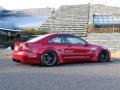 Mercedes-CLK-(2)
