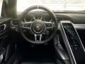 Porsche-918-Spyder-(1)