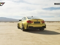 BMW-M4-GTRS4-37