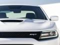 Charger-SRT-Hellcat-(59)
