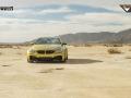 BMW-M4-GTRS4-26