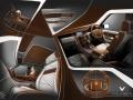 20 Jahre Vilner Range Rover