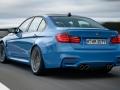 BMW-M3-F80-2013-(6)