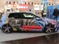 Essen Motor Show 2014 2 (23)