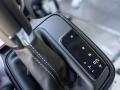 Audi-TT-Cup-(15)