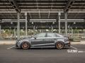 Audi-S3-ADV.1-(2)