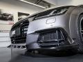 Audi TT Abt 2015