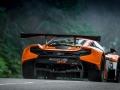 McLaren-650S-GT3-(14)