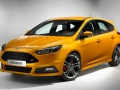 Ford-Focus-ST-(2)
